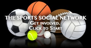 sports events networks