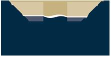 logo-since-1914