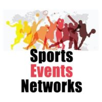 San Diego Sports Events Logo